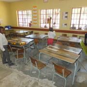 Kiddie Care Nursery School