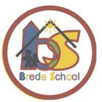 Logo Bredeschool Maarssenbroek