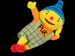 Uk Amp Puk Kind Amp Co