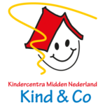 Kind & Co - Opvanglocaties in Hekendorp e.o.